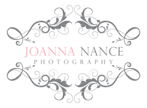Joanna Nance Photography